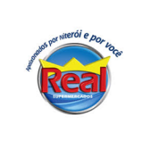 Rede Real supermercados