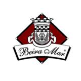 Confeitaria Beira-Mar