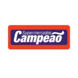 Supermercado campeão