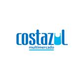 Mercado Costazul