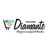 Mercado Diamante
