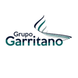 Mercado Garritano