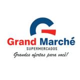 Supermercado Grand Marche