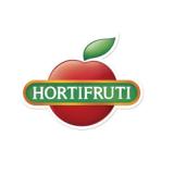Hortifruti Hortigil
