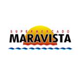 Mercado Maravista