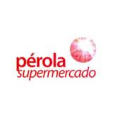Supermercado pérola