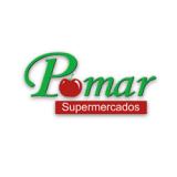 Rede Pomar supermercado