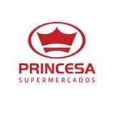 Supermercado Princesa
