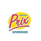Supermercado Prix
